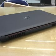 Laptop Dell Gaming 7559 Core i7 LCD 4K -9